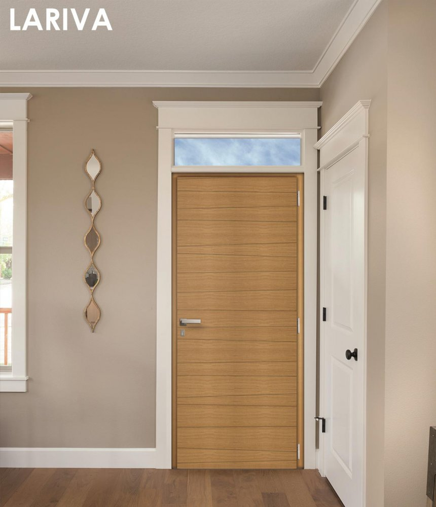 menuiserie brosse rh ne alpes portes d 39 entr e mixtes bois aluminium minco rh ne alpes. Black Bedroom Furniture Sets. Home Design Ideas